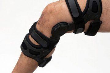 Custom  Braces