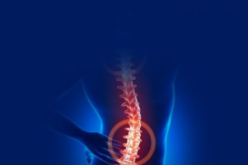 ADM Ottawa Physiotherapy: Your Lower Back Specialist in Ottawa