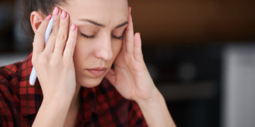 What Is Vertigo and How Is it Treated?